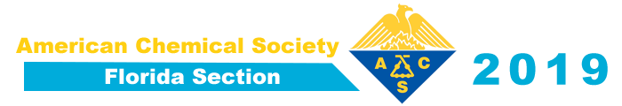 American Chemical Society - Florida Section